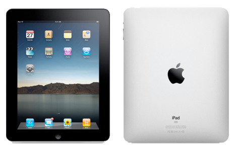 apple ipad lcd display reparatur. Black Bedroom Furniture Sets. Home Design Ideas